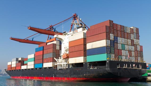 马来西亚不限制与中国贸易,预测疫情短期不会影响该国经济